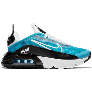 Juniors' [3.5-7] Air Max 2090 Shoe