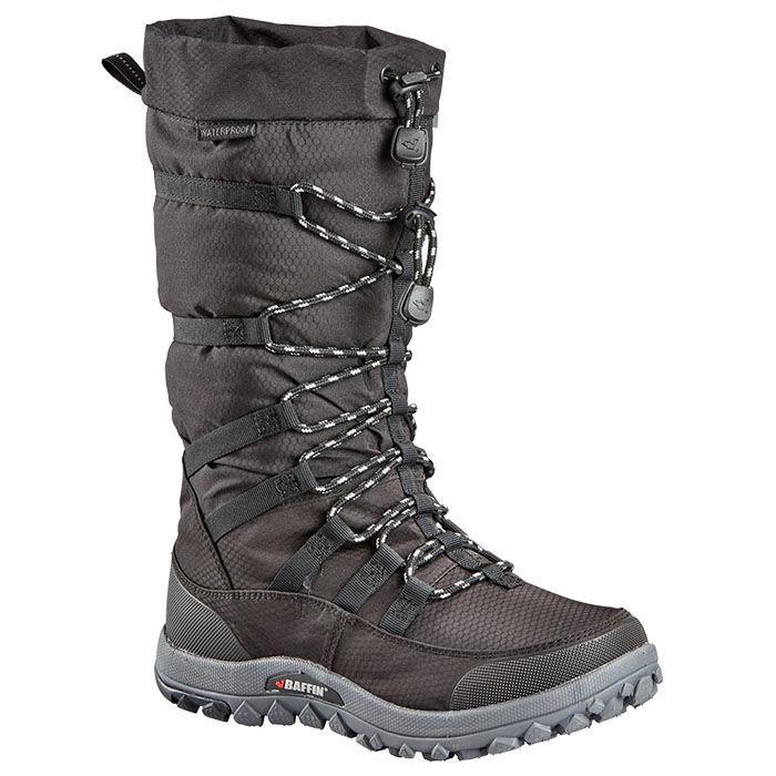 Women's Escalate Boot
