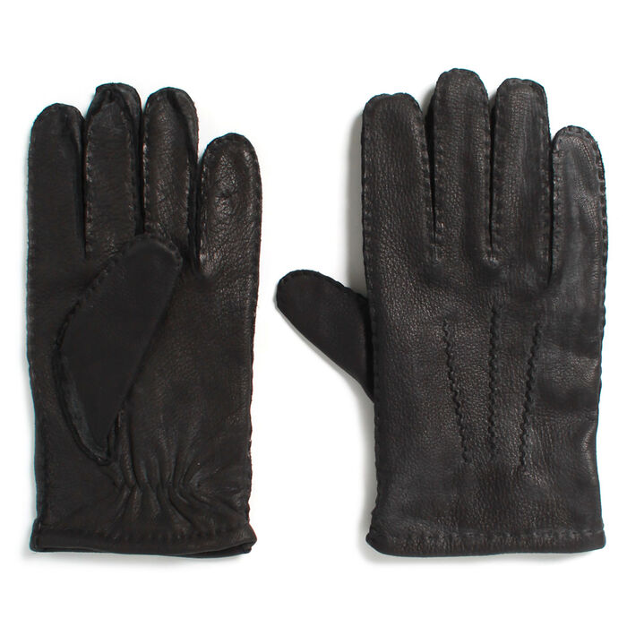 Men's Deer Dress Glove