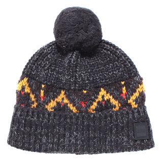 Men's Arikoki Hat
