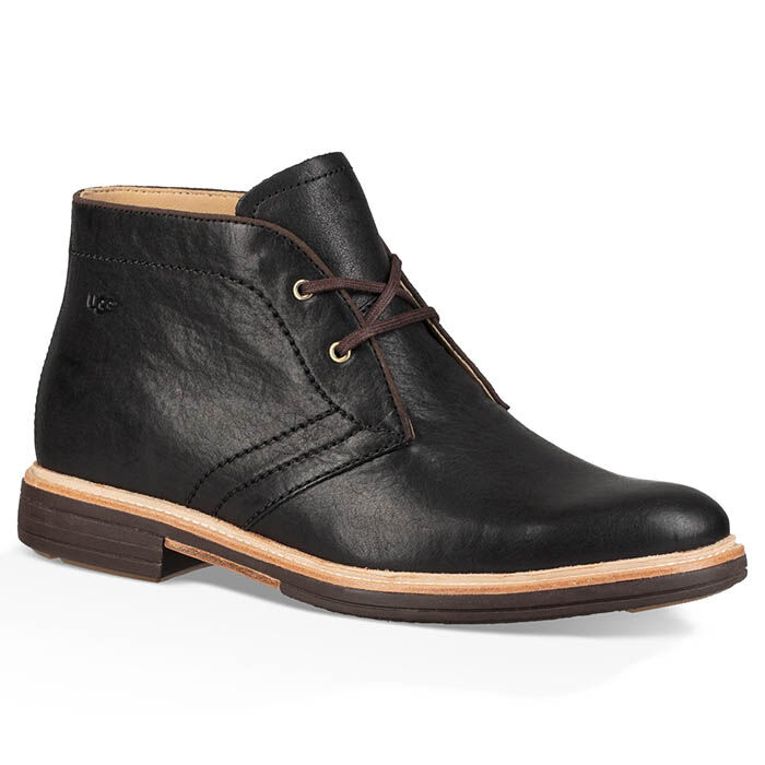 Men's Dagmann Boot
