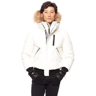 Manteau Dixon pour hommes