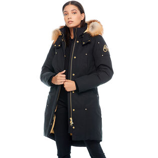 Women's Grand Metis Parka
