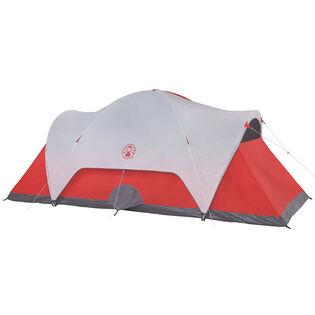 Tente Bristol™ pour 8 personnes