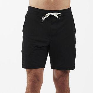 Men's Ponto Short