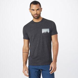Men's Juniper Pocket T-Shirt