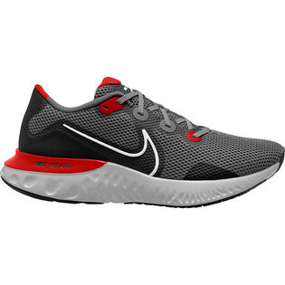 Men's Renew Run Running Shoe