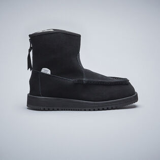 Men's RUSS-Mwpab Boot
