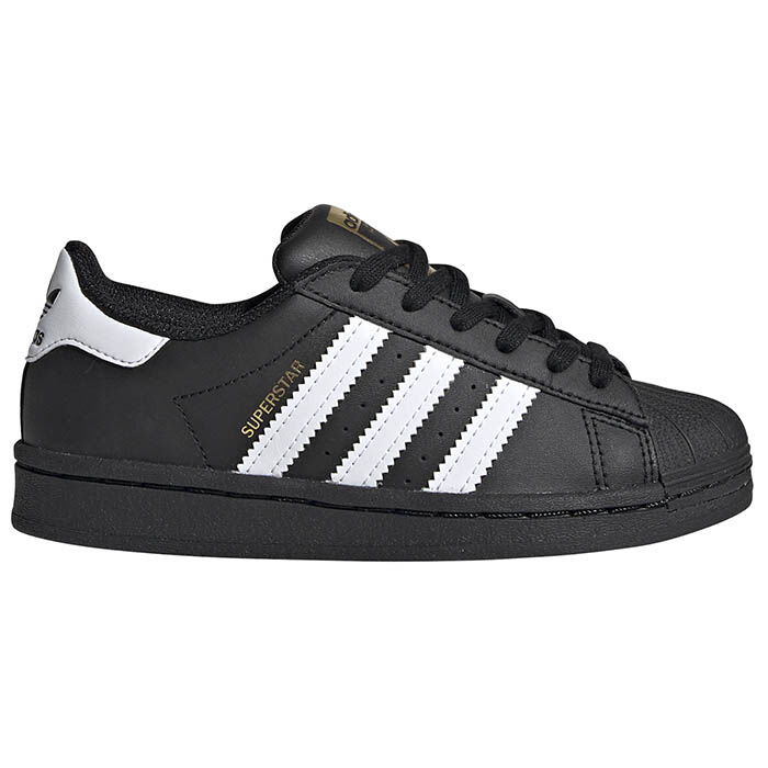 Chaussures Superstar pour enfants [11-3]