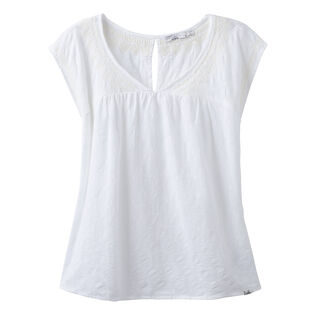 Women's Blossom Top
