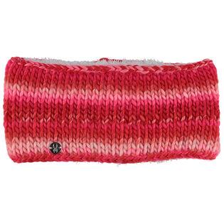 Women's Twisty Headband