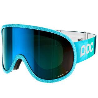 Retina Big Clarity Comp Julia Snow Goggle