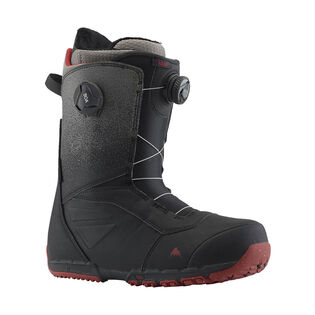 Men's Ruler Boa® Snowboard Boot