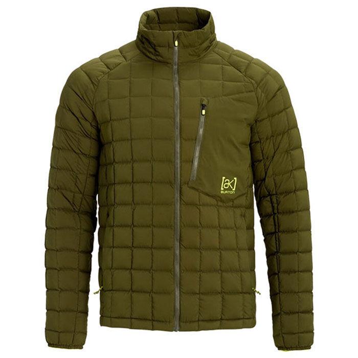 Men's BK Lite Insulator Jacket