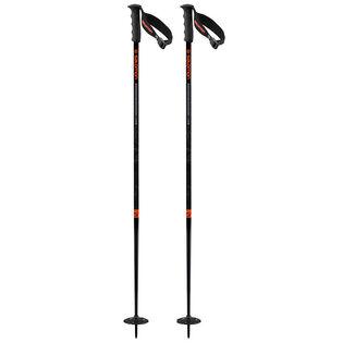 Arctic S3 XL Ski Pole [2021]