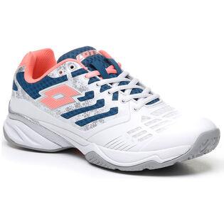 Women's Ultrasphere II Tennis Shoe