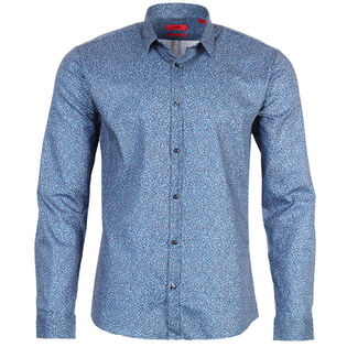 Men's Hemd Ero Shirt