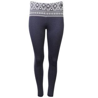Women's Meg Legging