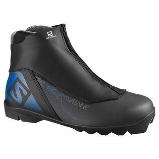 Women's Vitane Prolink® Ski Boot [2021]