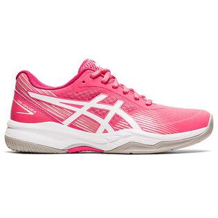 Women's GEL-Game™ 8 Tennis Shoe