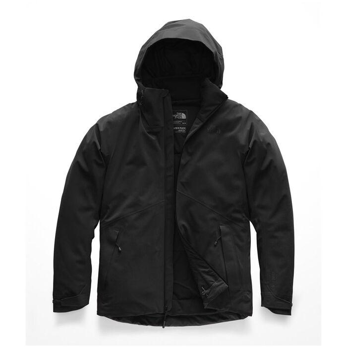 Women's Apex Flex GTX® Thermal Jacket