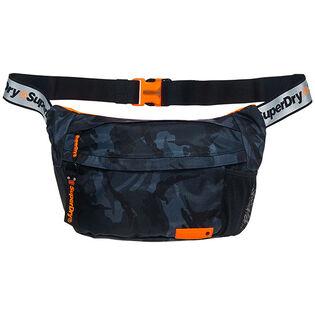 Zac Large Bum Bag