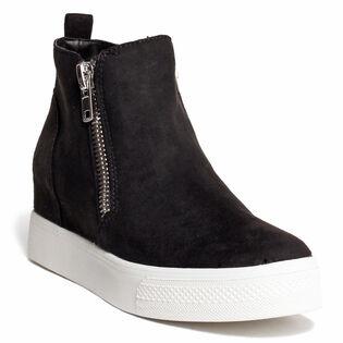 Chaussures Widget pour femmes