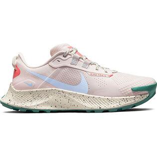 Women's Pegasus Trail 3 Running Shoe