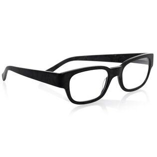 Bossy Reading Glasses