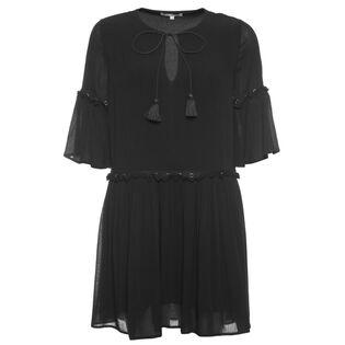 Women's Helen Dress