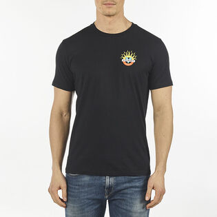 Men's Sun Logo T-Shirt