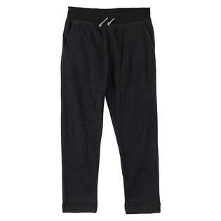 Pantalon en molleton Hearth pour hommes