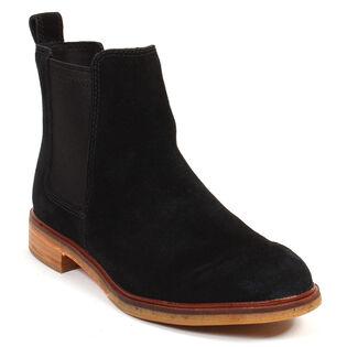 Women's Clarkdale Arlo Boot