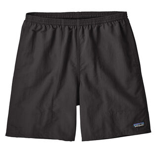 "Men's Baggies™ Longs 7"" Short"