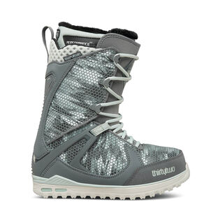 Women's TM-TWO Snowboard Boot [2018]