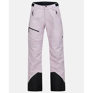 Pantalon Vertical 3L pour femmes
