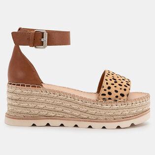 Women's Larita Sandal