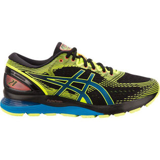 Men's GEL-Nimbus® 21 SP Running Shoe
