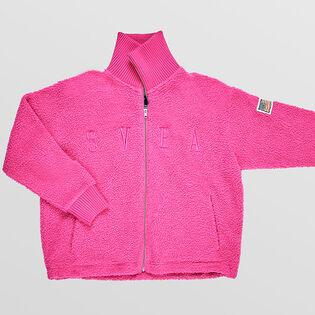 Women's Kathryn Zip Sweater