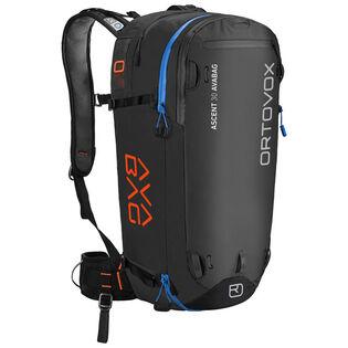 Sac à dos Ascent 30 Avabag
