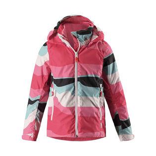 Girls' [4-8] Reimatec® Tibia Jacket
