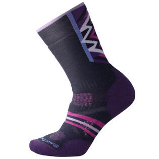 Women's PhD® Nordic Medium Sock