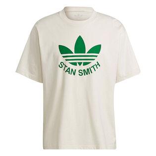 Men's Stan Smith T-Shirt