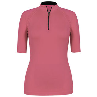 Women's Oakley Polo