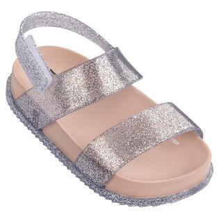 Babies' [5-10] Cosmic Sandal