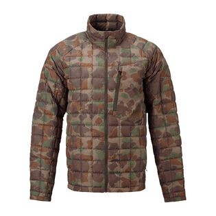 Men's BK Lite Insulator Jacket