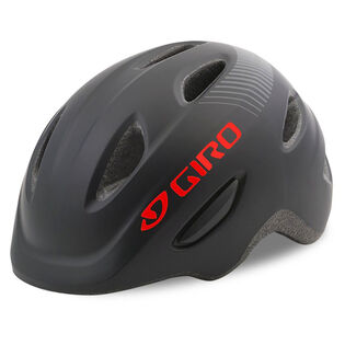 Kids' Scamp™ Cycling Helmet