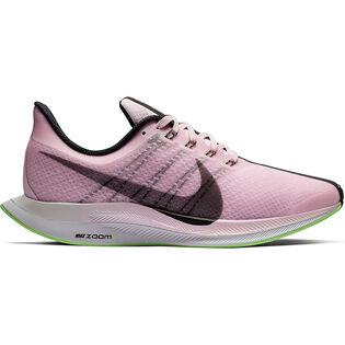 Chaussures de course Zoom Pegasus Turbo pour femmes