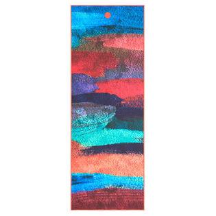 Serviette pour tapis de yoga Yogitoes®