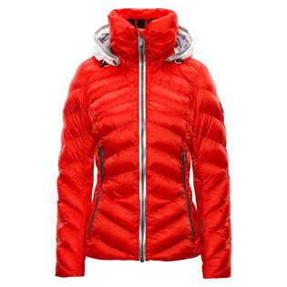Women's Iris Jacket